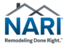 NARI_Logo_2016 (1)